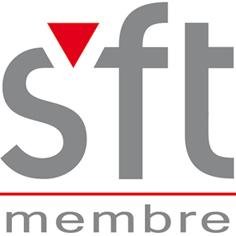 SFT-LOGO_membre_petit_72dpi